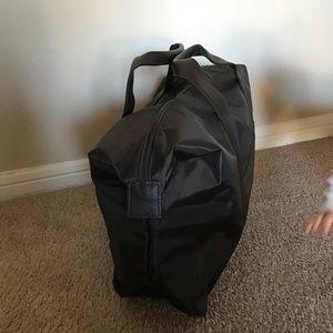 Paco Rabanne 1 Million Men Duffle Bag Weekender Gym Travel Overnight Handbag!